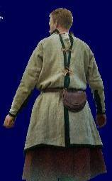 Padded Armour Company - Early Medieval Gambeson
