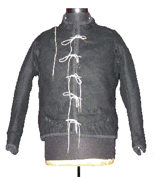 Padded Armour Company - Late Medieval Arming Doublet