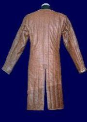 Padded Armour Company - Early Medieval Leather Gambeson